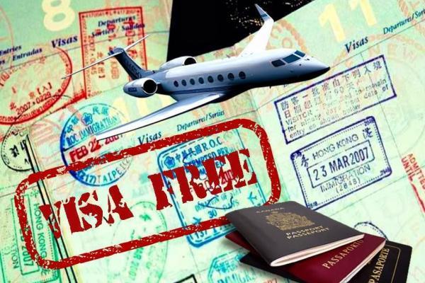 Сколько дней иностранцы могут оставаться в Азербайджане с временной регистрацией?