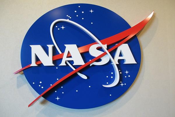 NASA использует данные Шамахинской обсерватории для изучения Солнца