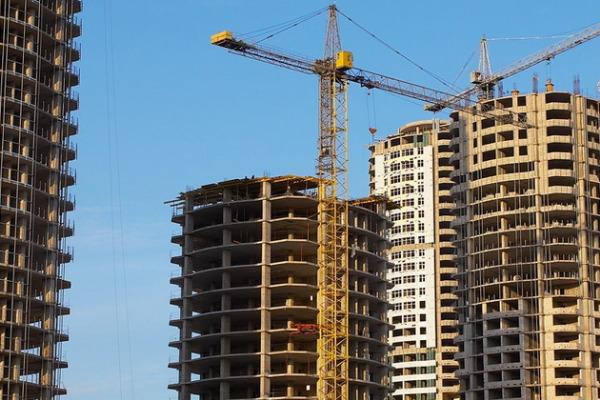 Ожидается рост рынка недвижимости