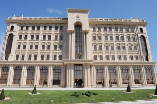 За последние 11 лет 1619 человек получили гражданство Азербайджана