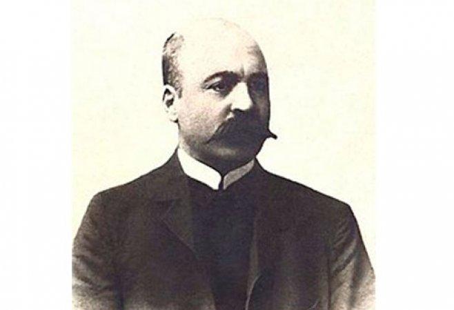 Замминистра: Ведутся работы для установления памятника Джалилу Мамедгулузаде