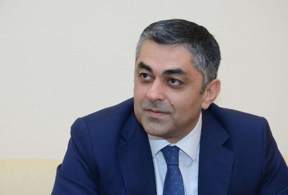 Инфосистемы Госкомстата будут размещены в Дата-центре