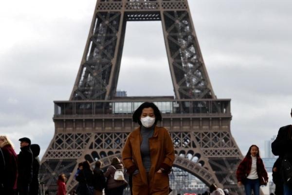 Во Франции из-за коронавируса отменили плату за квартиру и ЖКХ