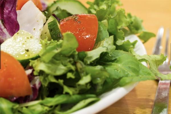12 недель низкоуглеводной диеты побеждают диабет