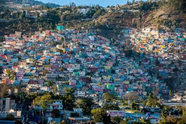 В Гаити объявлен двухнедельный траур после убийства президента
