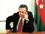 Аяз Муталлибов: «В формировании меня как личности и впоследствии как гос ...