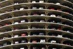 В Азербайджане вводятся новые штрафы за парковку